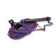 Standard Rope - 48080002