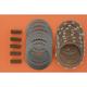 Clutch Kit - DPSK233F