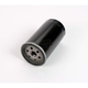Black Oil Filter - 10-82430