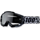 Youth Black Graph Accuri Goggles - 50300-041-02