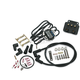 HI-4 Single Fire Ignition System - 8-4100