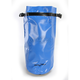 9.5 in. x 16 in. Dry Pak Storage Bag - WB-2