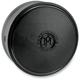 Black Ops Merc Horn Cover - 02182000MRCSMB