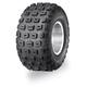 Rear Parker DT 22x11-9 Tire - 08PAR0981DT