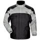 Sentinel Rain Jacket