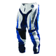 Blue Speedshop Grand Prix Air Pants