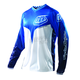 Blue Speedshop Grand Prix Air Jersey