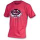 Regal Deluxe T-Shirt