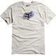 Silver Chroma T-Shirt
