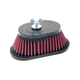 Factory-Style Washable/High Flow Air Filter - SU-3590