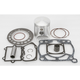 Pro-Lite PK Piston Kit - PK1143