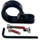 Optional Handlebar Mounting Clamp - HC72178