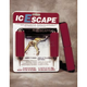 IcEscape - 93201