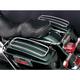 Saddlebag Top Racks - MWL418