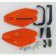 PowerX Series Handguard Kit - PM14386