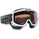 87 OTG Snowcross Goggle - 2177930002108
