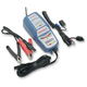 Optimate 3+ Battery Charger - TM151