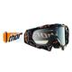 Converge Hero Wrap Goggles - 2601-1464