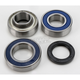 Bearing and Seal Kit - 14-1043