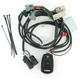 Fi2000R O2 Fuel Processor - 692-1616CL