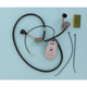 FI2000R Tripot Plug-In Fuel Processor for Fuel Injected Models - 692-1606