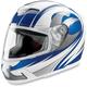 Venom Sabre Reign Helmet