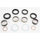 Fork Seal/Bushing Kit - PWFFK-S09-020