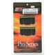 Pro Series Reeds - PRO-200