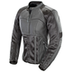 Womens Black Radar Jacket
