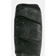 Rear Left Sand Star 26x11-12 Tire - 5000766