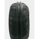 Front Sand Star 26x9-12 Tire - 5000786