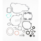 Complete Gasket Set with Oil Seals - M811664