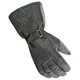 Ladies Sub Zero Gloves