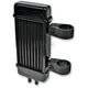Black Wideline Oil Cooler Kit - 2000