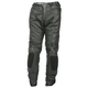 Blaster 2.0 Perforated Pants