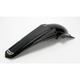 Rear Fenders - YA03881-001