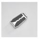 Retro Brake Pedal Pad - 4403