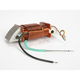 Lighting Coil - 010855
