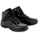 Blacktop Shoes