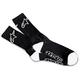 Crew Socks - 470005-10A
