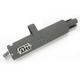 RCM II Slip-On Muffler with Spark Arrestor - 051-5560