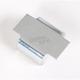Silver Wear Clip - 0415009