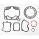 Top End Gasket Set - M810575