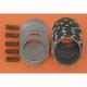 Clutch Kit - DPSK240F