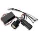 Magic Strobe Brakelight Flasher - MAGICSTROBESSS8