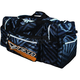 Charcoal Hazard Gear Bag - 2711