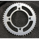 48 Tooth Rear Sprocket - 2-242948