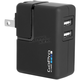 International Wall Charger - AWALC-001