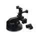 Suction Cup Mount - AUCMT-301