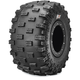 Rear M944 iRazr 20x11R-10 Tire - TM00491100